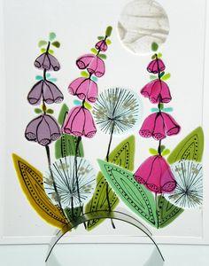 Flower Series - dortepape