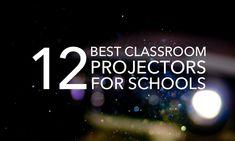 cd318d1c5fe00 29 Best Best For Kids - FractusLearning images in 2019