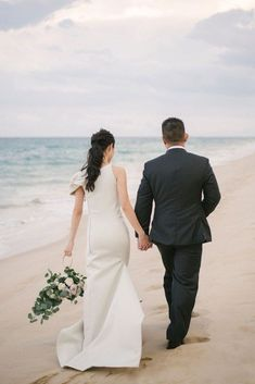Elegant Architectural Thailand Beach Wedding – The Wedding Bliss – darinimages 38 Paired with fluffy pampas grass, this alternative twist to florals softens the edgy, architectural scene that will defy Boho beach weddings. #bridalmusings #bmloves #thaiwedding #florals #beachwedding Wedding After Party, Wedding Show, Wedding Table, Wedding Ceremony, Our Wedding, Wedding Venues, Destination Wedding Themes, Wedding Planner, Boho Beach Wedding