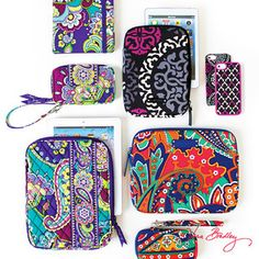 a2905b6c22 Take a look at the Vera Bradley Home at up to 70% off! New