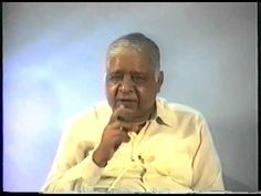 Goenka - Dhamma Discourses, Day Don't you think this is a wonderful way to get your start in a daily meditation practice? What do you think about this? Vipassana Meditation Centre, Meditation Center, Daily Meditation, Meditation Practices, Mindfulness Meditation, Mental Training, Meditation Techniques, Pranayama, Negative Emotions