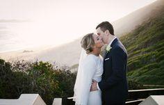 Garden Route Wedding Photography | Brenton On Sea Knysna, Wedding Photography, Sea, Couple Photos, Couples, Garden, Couple Shots, Garten, Lawn And Garden