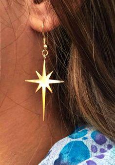 Gelb Gold Farbe Großen Twisted Kreis Creolen Für Frauen Runde Ohrringe Mode Hoops Brincos Ohrring Schmuck Moderater Preis Schmuck & Zubehör Ohrringe