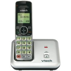 #OBi100 #VoIP Telephone Adapter and Voice Service #Bridge   really love it!   http://amzn.to/IPXLH1