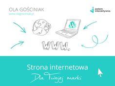 Już w piątek w Warszawie na Personal Branding Academy będę opowiadać o tym jak zadbać o dobrą stronę internetową. Już nie mogę się doczekać! :) http://ift.tt/2jdkJxO