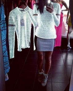 http://www.studded-hearts.com/wp-content/uploads/2013/03/dion-lee-reflective-knit.jpg