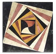 inlaid marble - Google Search