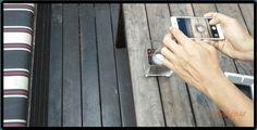 #kamera #Traveling sambil berburu foto tentu menjadi aktivitas menarik saat liburan. Namun, banyak faktor perlu diperhatikan jika Anda memilih kamera ponsel sebagai media penangkap gambar. Robby Purba, seorangentertainer, ternyata juga menyukai kegiatan wisata yang dibarengi dengan aktivitas photo hunting menggunakan kamera ponsel. Menurut dia, hal tersebut memberikan inspirasi dan ketenangan di tengah-tengah kesibukannya. Dengan rutinitas yang