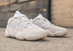 "adidas Yeezy 500 ""Blush"" Raffle List DB2908 Yeezy Sneakers, Yeezy Shoes, Adidas Sneakers, Shoe Zone, Jordan Fashions, Yeezy 500, Mens Clothing Styles, Designer Shoes, Shoe Boots"