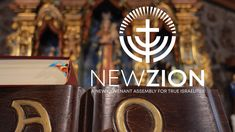New Zion Assembly is a digital online New Covenant assembly for true Israelites - the Body of Chr. Countries In Central America, Bible Study Group, Nuclear Energy, Orthodox Christianity, Global News, News Media, The Covenant, Mystery