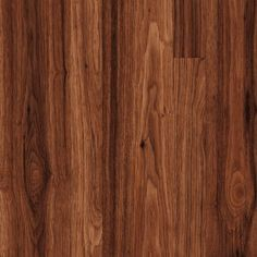 Traffic Master New Ellenton Hickory 7 mm Thick x 7-19/32 in. Wide x 50-25/32 in. Length Laminate Flooring (26.80 sq. ft. / case)-FB0352CJI34
