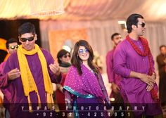 Yunas Photography 1st choice for wedding photographer in Islamabad  Contact# 0321-4254951