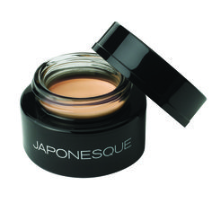 Japonesque - Velvet Touch Foundation Shade 06