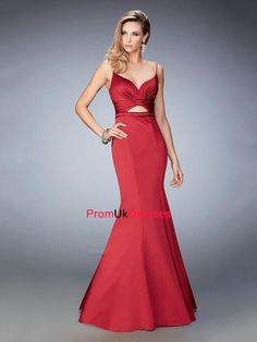 Shop La Femme evening gowns and prom dresses at Simply Dresses. Designer prom gowns, celebrity dresses, graduation and homecoming party dresses. Prom Dresses 2016, Mermaid Prom Dresses, Cheap Prom Dresses, Simple Dresses, Nice Dresses, Evening Dresses, Prom 2016, Mermaid Gown, Short Semi Formal Dresses