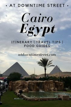 Think of Cleopatra Nefertiti and the Pyramids. We're going to Cairo! Explore with me. Think of Cleopatra Nefertiti and the Pyramids. We're going to Cairo! Explore with me. Egypt Travel, Africa Travel, Africa Destinations, Travel Destinations, Holiday Destinations, Amazing Destinations, Travel Guides, Travel Tips, Travel Essentials