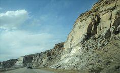 I- 80 Utah