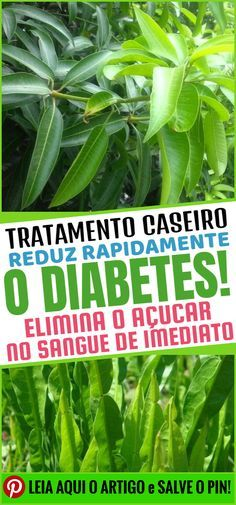 The diabetes breakthrough you are about to discover is twice as effective as the leading type 2 drug at normalizing blood sugar, stopping neuropathy pain, preventing blindness, amputations and other diabetes problems. Beat Diabetes, Diabetes Meds, Prevent Diabetes, Diabetes Mellitus, Type 2 Diabetes Treatment, Diabetes In Children, Cure Diabetes Naturally, Growth Factor, Diabetes Remedies