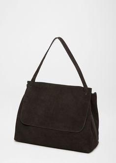303f72e5eec Top Handle 14 Bag - One Size   Black
