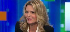 Michelle Pfeiffer reveals inspiration to go vegan! You go, girl!