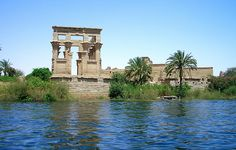 El Templo de Filae,Tours de un día en Egipto  http://www.espanol.maydoumtravel.com/Viajes-y-Tours-a-Egipto/4/0/