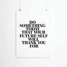 Hey, I found this really awesome Etsy listing at https://www.etsy.com/listing/163590820/inspirational-quotes-quote-prints-quote