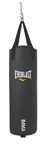 Everlast 70-Pound MMA Poly Canvas Heavy Bag (Red) Everlast,http://www.amazon.com/dp/B002UKHE5W/ref=cm_sw_r_pi_dp_79oWsb1G0P4DPD3V