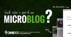 Material de divulgação | Escritório Virtual | OMB100 | Brasil