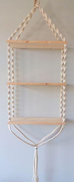 Wandmeubels Wand meubel maken
