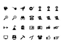 Free Attractive Icons Your Audience Will Love   http://www.webdesign.org/miscellaneous/web-design-inspiration/free-attractive-icons-your-audience-will-love.21559.html