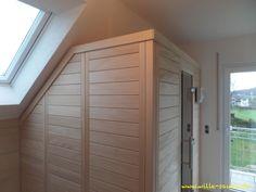einfamilienhaus feldkirch modern holzbau moderne architektur flachdach satteldach massivbau. Black Bedroom Furniture Sets. Home Design Ideas