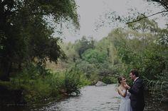 Toadbury Hall Wedding GingerAle Photography_114