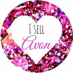 youravon.com/wendyanderson93   Independent Avon Sales Representative
