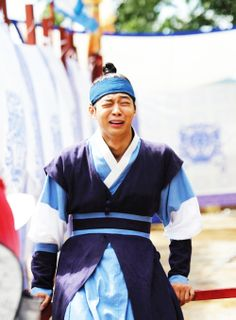 JYJ | Park Yoochun | SungKyunkwan Scandal Drama Lee Sun, Sungkyunkwan Scandal, Korean Traditional, Korean Drama, Dramas, Kpop, Costumes, Stars, Dress Up Outfits