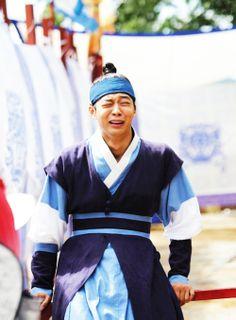 JYJ | Park Yoochun | SungKyunkwan Scandal Drama Lee Sun, Sungkyunkwan Scandal, Korean Traditional, Korean Drama, Dramas, Kpop, Costumes, Stars, Dress Up Clothes