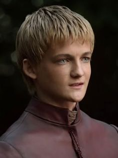 Game of Thrones Cosplay -- Joffrey Baratheon Cosplay Wig Version 01 Game Of Thrones Cosplay, Got Characters, Fantasy Tv, Halloween Cosplay, Cosplay Wigs, Holidays Halloween, Portrait, American, Horror