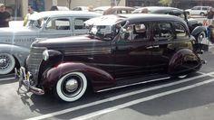 1000 Images About Vintage Cars On Pinterest Vintage