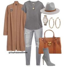 New Year New You, Weekly Outfits, Sophisticated Style, Mom Style, Autumn Winter Fashion, Winter Style, Jeans, Winter Outfits, Winter Clothes