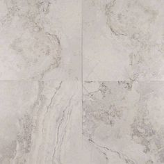 MSI Napa Gray 20 in. x 20 in. Glazed Ceramic Floor and Wall Tile sq. / - The Home Depot