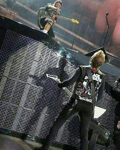 Cool Lyrics, James Hetfield, Motown, Zeppelin, Eminem, Metallica, Rock N Roll, Heavy Metal, Growing Up