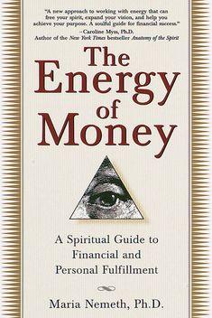 Best Books For Men, Good Books, Books To Read, Money Magic, Believe, Financial Success, New Relationships, Money Management, Self Improvement