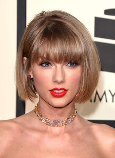 Taylor Swift - #Grammy 2016 #beautie