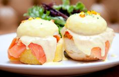 Sarabeth's: The perfect Brunch in Manhattan. Upper West Side, Central Park South, Tribeca and other locations in New York.