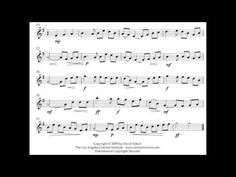 Londonderry Air - Clarinet Quartet Londonderry Air, Sheet Music, Youtube, Clarinet, Youtubers, Music Sheets