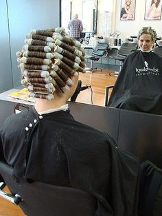 Asian hairstyle men long beehive hair,fringe haircuts short hair 1960 short hairstyles,choppy bob hairstyles dying hair platinum blonde at home. Permed Hairstyles, Modern Hairstyles, Pretty Hairstyles, Getting A Perm, Perm Rods, Air Dry Hair, Hair Magazine, Types Of Curls, Curlers