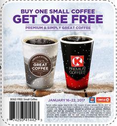 Macs Canada Coupons: FREE One Coffee When You Buy One http://www.lavahotdeals.com/ca/cheap/macs-canada-coupons-free-coffee-buy/162159?utm_source=pinterest&utm_medium=rss&utm_campaign=at_lavahotdeals