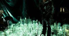 #MSR #TheDivision #AgentOrigins  #hologram #technology #sniper #terrorist #extremist #secretagent #infection  #action #short #gun #bullet #agent #special #ops #follow #like #2016  @amandaday811 Hologram Technology, Special Ops, Movie Photo, Gun, Bullet, Sci Fi, Scene, Action, The Originals