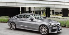 Mercedes Car Leasing in Herefordshire #Mercedes #Lease #Company...