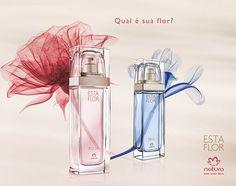 Lançamento Perfumaria Natura! Compre o seu agora na Natura Outletchic! cartão, boleto ou transferência bancária! http://rede.natura.net/espaco/outletchic Frete grátis para compras acima de R$99,00