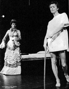 La Biografia di David Bowie (1947-2016)   Velvetgoldmine.it