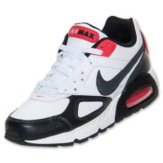 Nike Air Max 90 LTR (GS) Pink Pow White 724852 600 Other brands